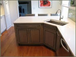 Kitchen Cabinet Dimension Kitchen Corner Sink Base Cabinet Dimensions 48 Inch Kitchen Sink