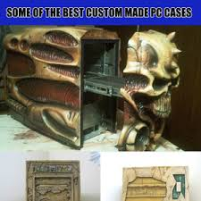 Meme Creator Pc - some of the best custom made pc cases by m h m meme center