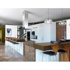 designs of kitchen furniture image library cambria quartz surfaces