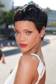 show me hair styles for short hair black woemen over 50 2017 cute short haircuts for black women