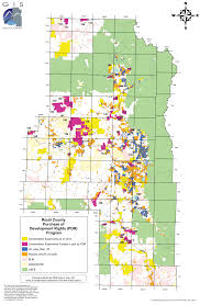 Colorado 14er Map by Saving The Ranches Routt County Has Been Able To Counter The