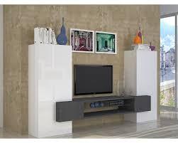 Meubles De Rangement But by Meuble Tv Mural Design But U2013 Artzein Com