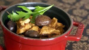 cuisiner le lapin à la moutarde petit ragoût de lapin à la moutarde ancienne recette de ragoût de