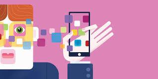 how marketing will change in a post phone world u2013 adweek