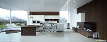 Modern Kitchen Living Kitchen Design by Kitchen Designs 6 Unique Kitchen Pendant Kitchen Layouts And