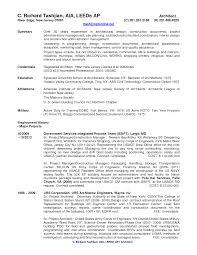 Sample Resume For Retail Associate Nordstrom Resume Resume For Your Job Application