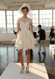 marchesa fall 2016 winter 2017 wedding dress collection u2013 dipped