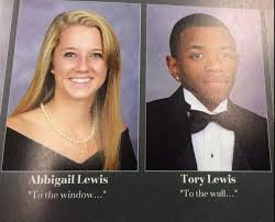 year 11 yearbook 17 awesome yearbook quotes to inspire you mandatory