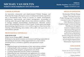 page 20 u203a u203a creative resume ideas nardellidesign com