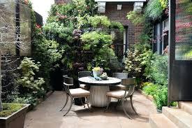 style courtyards japanese courtyards japanese style courtyard garden o2drops co