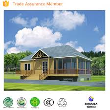 Sips House Kits Wood House Kit Wood House Kit Suppliers And Manufacturers At
