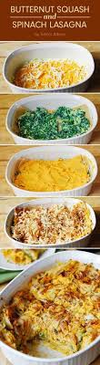 family favorite vegetarian lasagna a sure hit in your home