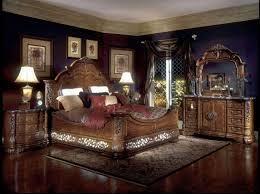 exotic bedroom sets exotic bedroom sets meedee designs