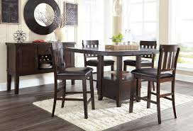 counter height dining room sets dining room counter height dining room sets chairs set rooms to go