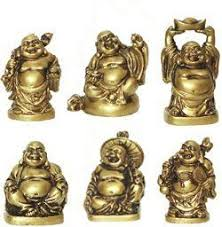 best 25 buddha statue meaning ideas on buddha statues