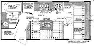 build your own floor plans this is a cool site that has plans to build your own rv niagra