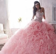 quinceanera dresses pink gold and pink quinceanera dresses dress images