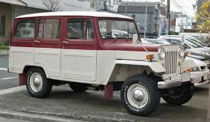 old jeep truck file mitsubishi jeep j 37 001 jpg wikimedia commons