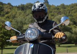 motorcycle gear jacket motorcycle gear review weise thruxton jacket and victory gloves