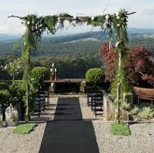 wedding backdrop hire melbourne wedding arch hire melbourne the wedding arch by ceremonies i do