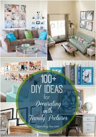 50 best family room ideas images on furniture home