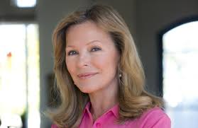 nissan midnight edition commercial mom cheryl ladd to lead the ford holiday river parade through the