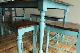 spray paint color for chairs is jade by krylon great color