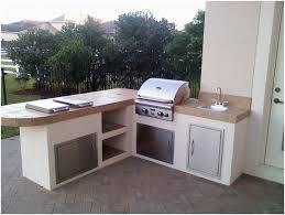 kitchen backyard barbecue design ideas within gratifying