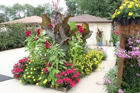 planting the seeds of innovation native plants gardening app garden tool maintenanceads hbt osmocote dec2017 u0027twas the night