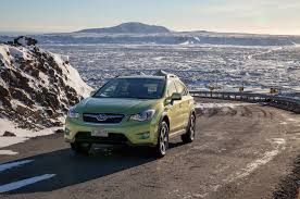 subaru green 2017 honda cr v toyota rav4 off to a strong start in january cuv sales