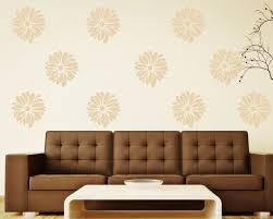livingroom wall ideas impressive living room wall decor living room