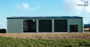 waikato shed company fair dinkum sheds