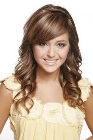 how to get soft curls in medium length hair medium hairstyles cute hairstyles for medium length hair blonde