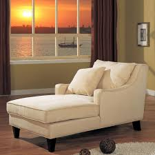 furniture cream with wing back chaise lounge chairs for modern