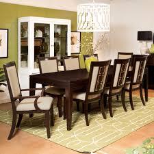 9 dining room set 9 dining room sets fresh samuel brighton 9