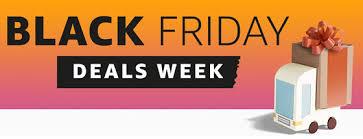 amazon black friday logo amazon black friday deals list 79 prime galaxy tab sales the