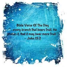 bible verse u201cbearing fruit god u201d lsw ministries