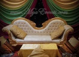 Throne Chairs For Hire Cheap Wedding Gold Royal King Throne Chair For Queen Wholesale