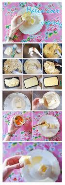 cuisiner le gardon halva végane à la noix de coco une recette ayurvédique a table