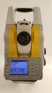 used survey equipment for sale in worthing and the south east