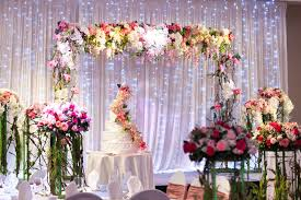 wedding arches singapore hotel fort canning wedding themes for 2017 revealed