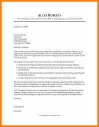 cover letter outline outline cover letter 10 outline cover