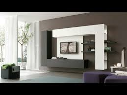 tv cabinet design modern tv cabinet design 2017 2018 youtube