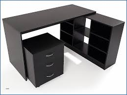 bureau perpignan bureau vallee perpignan best of haut auchan bureau collection de