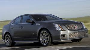 recall cadillac cts cadillac recalls cars for glove box problem autoblog