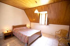 sarlat chambre d hotes chambres d hôtes en dordogne périgord près de sarlat et de lascaux