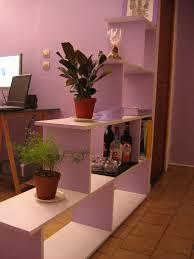 separation de cuisine meuble separation de pieces design meuble separation