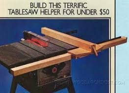 Hitachi C10fr Table Saw Best 25 Table Saw Miter Gauge Ideas On Pinterest Used Table Saw