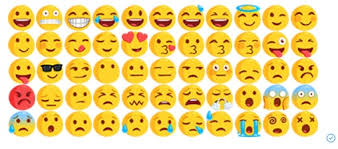 how to get ios emojis on android messenger and will soon consistent emoji