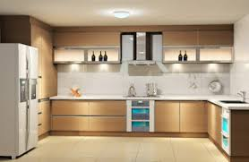 best stainless steel kitchen cabinets in india stainless steel modular kitchen with best materials in